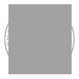 "Међународно квиз такмичење ,,Знаменити Срби"""