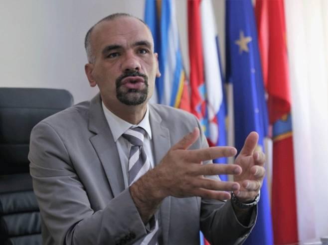 Градоначелник Книна: Позваћу Србе да се врате, ово је и њихов град