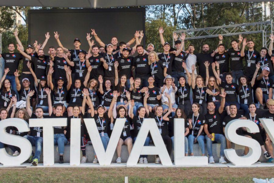 Сиднеј: Дан државности Србије умјесто Фестивала